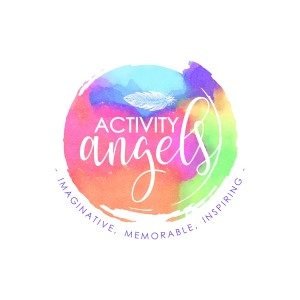 ACTIVITY ANGELS