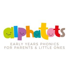 ALPHATOTS