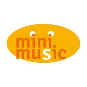 MINI MUSIC