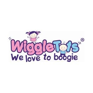 WIGGLETOTS
