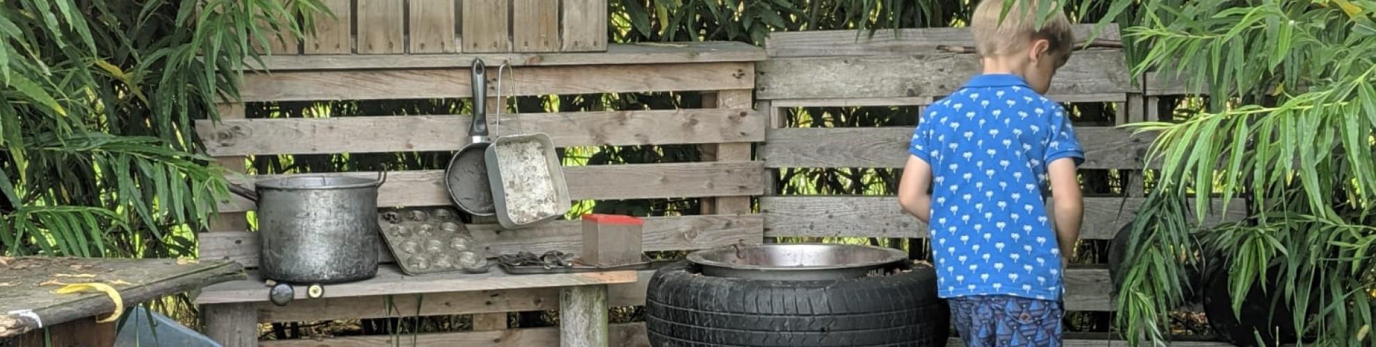 DERBY FOREST SCHOOL background image