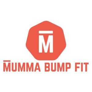 MUMMA BUMP FIT