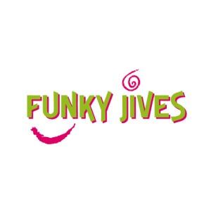 FUNKY JIVES