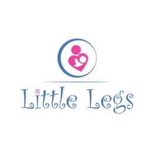 LITTLE LEGS logo image