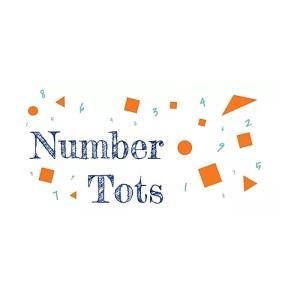 NUMBER TOTS