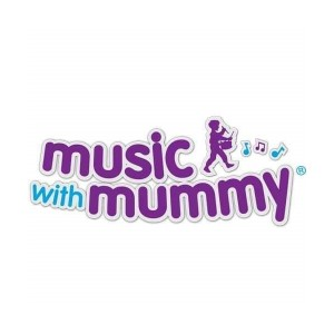 MUSIC WITH MUMMY
