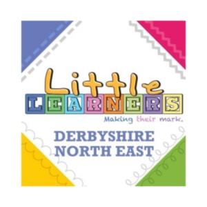 LITTLE LEARNERS logo image