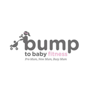 BUMP TO BABY FITNESS