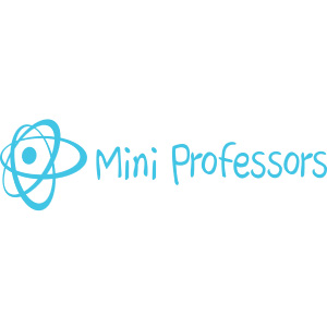 MINI PROFESSORS