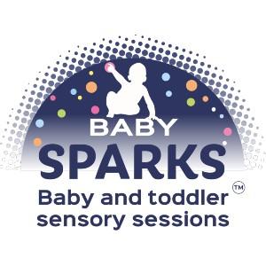 SPARK SENSORY